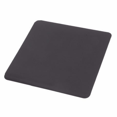 Magnetic Pad For Counter