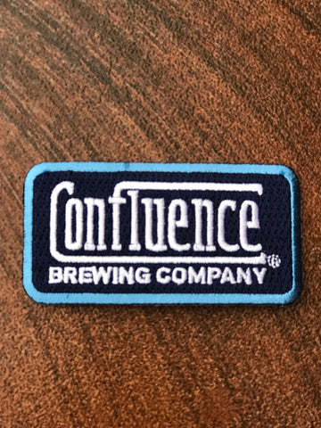 Confluence Patch
