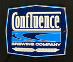 Confluence LED Sign