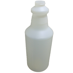 Spray Bottle; 32 oz Handi-Hold