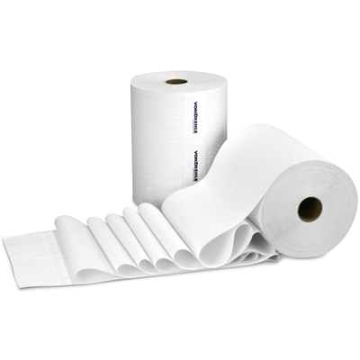 Preserve® Hard Roll Towel 10""