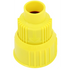 Antifreeze and Windshield Washer Fluid Spout