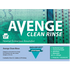 products/Avenge_Clean_Rinse_400.png