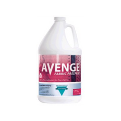 Avenge Fabric Prespray