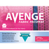 products/Avenge_Fabric_L_400.png