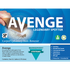 products/Avenge_L_400.png