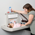 products/Baby_Station2.png