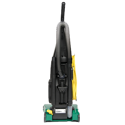 ProBag™ Upright Vacuum by Bissell