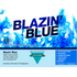 products/Blazin_Blue_Label_400.png