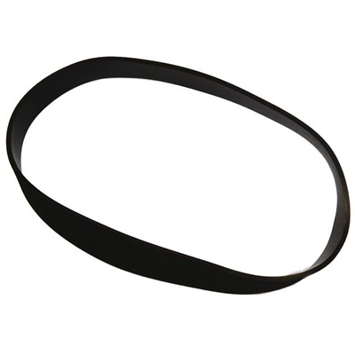CleanMax Upright Belt
