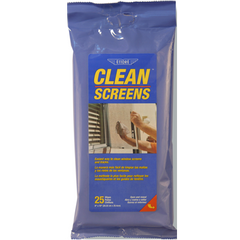 Clean Screens Wipes