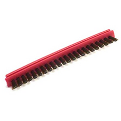 Cleanmax Brush Strips