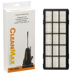 CleanMax Hepa Filter