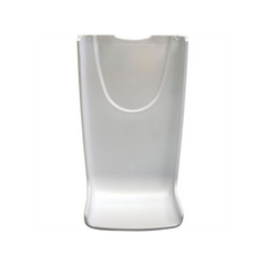 Deb Catch Tray White for Manual Dispenser