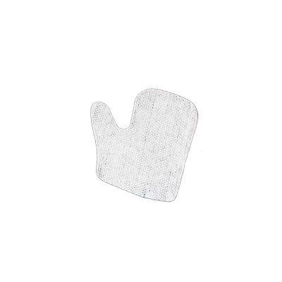Dustee Disposable Dust Mitt