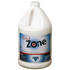 products/End_Zone_400.png
