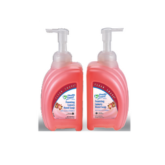 Foaming Hand Soap Clean Shape® by Kutol