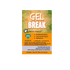 Gel Break Adhesive Remover