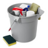 products/Gray_Bucket_2.png