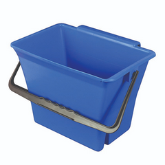 Hang On Bucket with Handle SYR