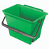 products/Hang_Bucket_Green.png