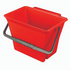products/Hang_Bucket_Red.png