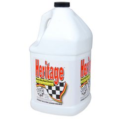 Heritage™ Heavy Duty Hand Cleaner
