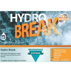 Hydro-Break