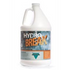products/Hydro_Break_2_400.png