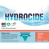 products/Hydrocide_Label_400.png