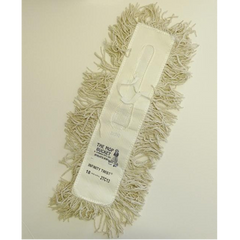 Infinity Twist® Dust Mop