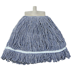 Lady Bug Mop Refill Small