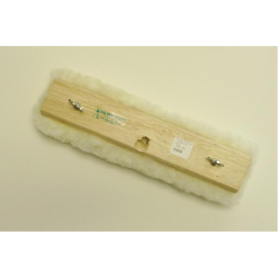 Lambskin Finish Applicator