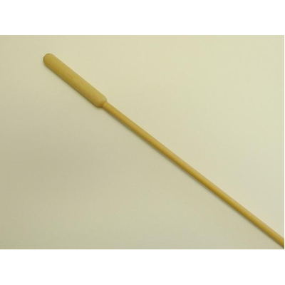 Lambswool Duster Extender Handle