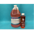 products/LeStuf_400.png