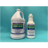 products/Liquid_Alive_DM_400.png