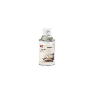 Microburst® 9000 Air Neutralizer Refill