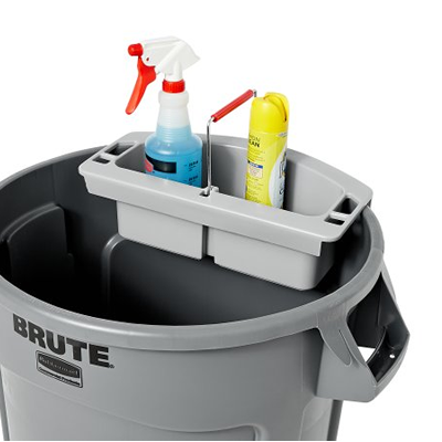 Maid Caddy by BRUTE®