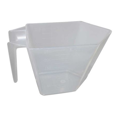 Measuring Cup 8 oounce