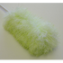 products/Microfiber_Duster_2_400.png