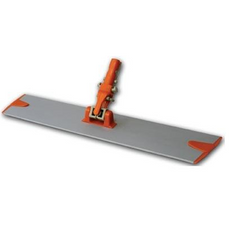 Microfiber Mop Frame and Handle