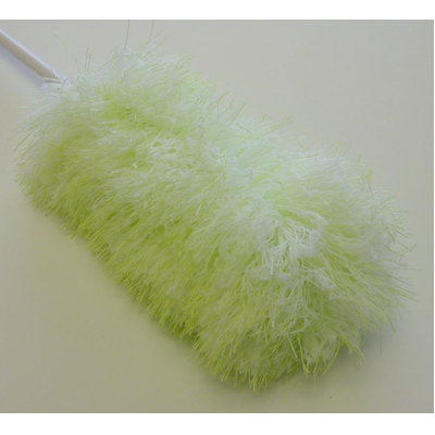 Microfiber Duster Extension 30