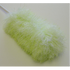 products/Mifiber_Duster_Ex2_400.png