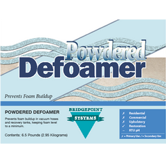 Powder Defoamer