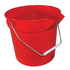products/Red_Bucket2.png