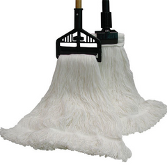 REFLECTIONS™ Wet Finish Mop