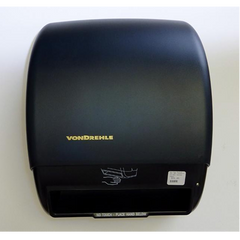 Hands-Free Electronic Hard Roll Towel Dispenser