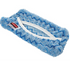 Rubbermaid HYGEN™ Microfiber Flexi Frame Wet Mop