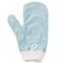 Rubbermaid HYGEN™ Microfiber Glass and Mirror Mitt