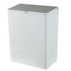 Sanitary Napkin Disposal Container